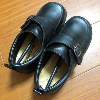 子供用フォーマル靴18.0cm