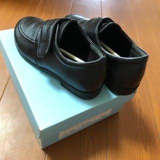 子供用フォーマル靴19.0cm