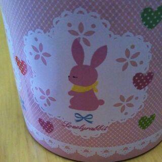 【ネット決済】ミッフィーマグカップ 未使用品
