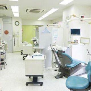 【アルバイト】歯科衛生士|週1日~可能