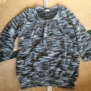 セーター L   毛糸