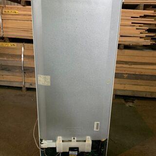 【無料】2001年製 SANYO 3ドア255L冷蔵庫 SR-26A 無料 あげます 0円! 早いもの勝ち 配送OK - 売ります・あげます