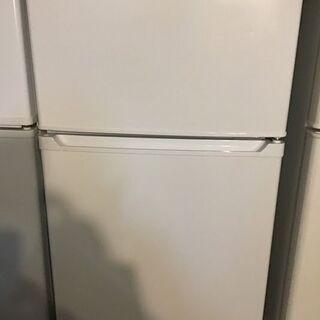 ✨🔔特別SALE商品🔔✨90L 冷蔵庫 2018年製 IRIS ...