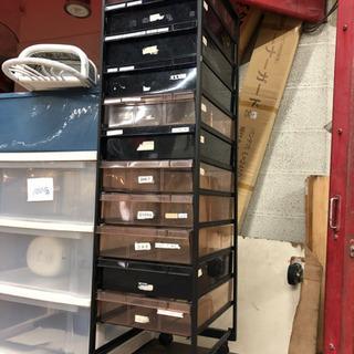 書類収納 小物収納 レターケース
