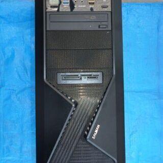 デスクトップパソコン用 ケース