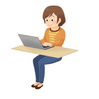 【簡易な作業】未経験者歓迎・安心サポートでしっかり稼げる!
