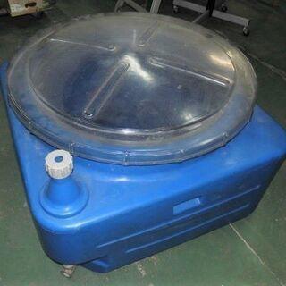★USED/引き取り限定★スイコー 活魚タンク 250L …