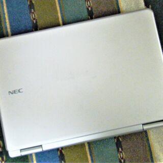 🔶15.6型/高性能🆙Core i5(ターボ)/光速☆彡SSD1...