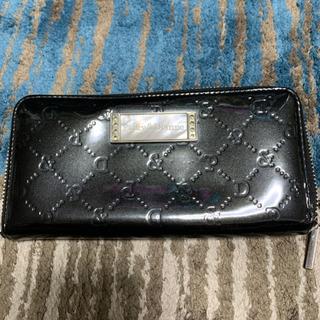ピンキー&ダイアン 長財布 美品 お値下げしました!