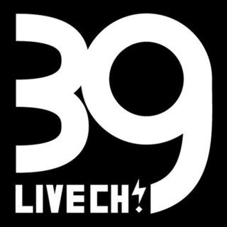 新たに始まるLIVE配信サービスアプリのライバー急募‼️
