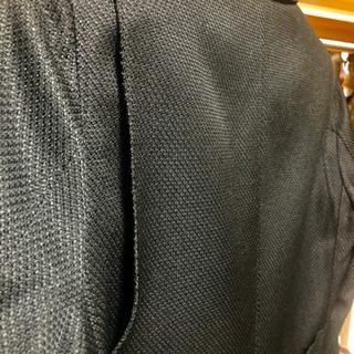 Men's coat Sapporo Mitsukoshi Ma...