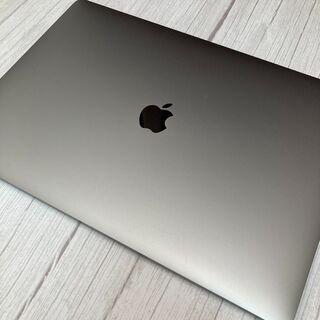 MacBook Pro 15インチ i7 3.1GHz/16GB...