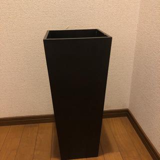 ディスプレイボックス 黒