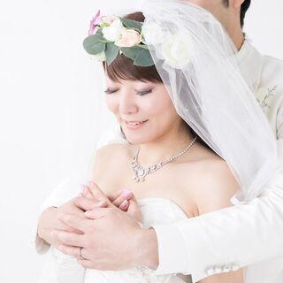 平日休みのアラフォー婚活サポート 1年以内の結婚を目指すコ…