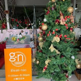 クリスマス市開催(12月2、3、4、6日)