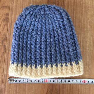 [無料]ニット帽 帽子