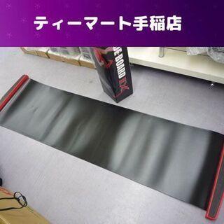 スライドボード スケーティングボード 180cm バランスワン ...