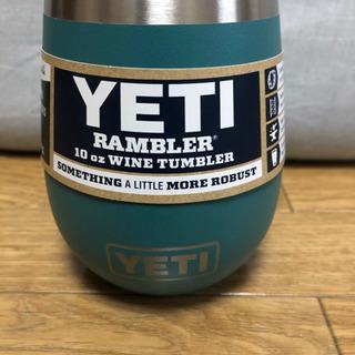 YETI イエティ Rambler 10 oz Wine …