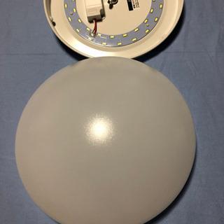 値引き LED シーリングライト