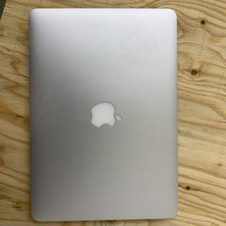 【ネット決済・配送可】MacBook Pro 13 inch 2...