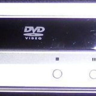【値下げ】ジャンク DV-310 DVDプレイヤー USBメモリ...