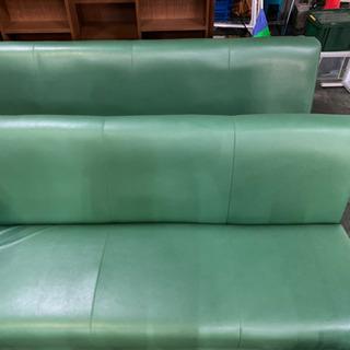 長椅子 椅子