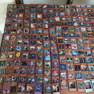 遊戯王 大量 1500枚以上 掘り出し物 まとめ売り 売切…