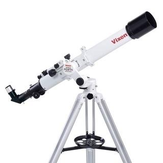 ビクセン 天体望遠鏡 ポルタII A70LF