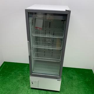 サンデン/SANDEN   業務用 冷蔵ショーケース 19…