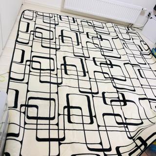 カーペット 絨毯 ラグマット