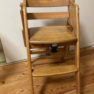 子供用の椅子 - 家具
