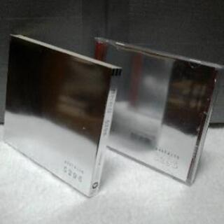 コブクロ 5296 [CD+DVD]【初回限定盤】