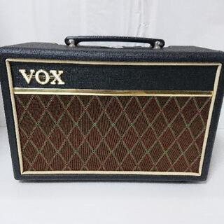 VOX V-9106