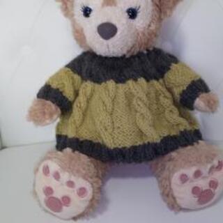 編み物とカードリーディングで心を癒します!