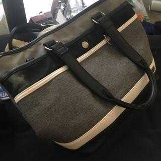 タケオキクチの鞄(メンズ)