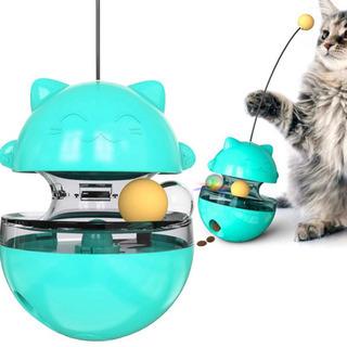 お取引中 猫おもちゃ 猫じゃらし 猫 ペット