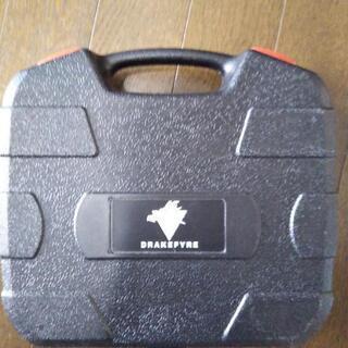 電動充電式ドライバーセット