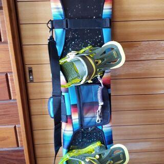 お値下げしました💛季節到来♡ 初めてのスノーボーダー必見!…