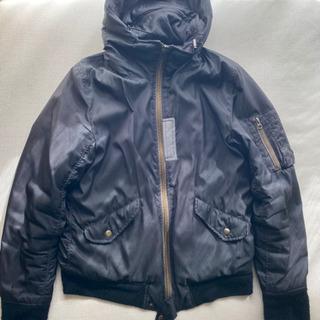 ジャケット サイズM