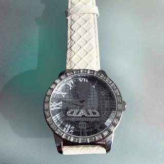 DAD腕時計《取り置き中》