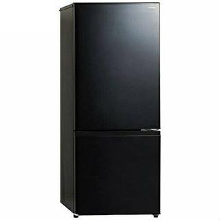 amadana 冷蔵庫の画像