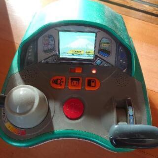 プラレール 新幹線 おもちゃ
