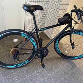 ⭐️ロードバイク⭐️ - 自転車