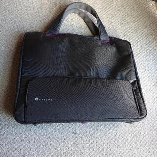 ビジネスバッグ PC16.4対応
