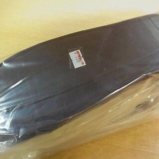 使い捨て スリッパ 10組セット 個包装 業務用 来客用 ホテル...