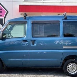 クリッパーバン GL💖商業車可能😆