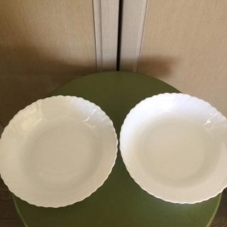 皿◆さら◆中皿◆食器◆テーブルウェア
