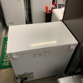 アビテラックス 冷凍ストッカー 冷凍庫 W740×D500×H750 ACF-102C  − 北海道