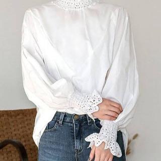韓国ファッションアンケート