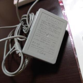 3DS LL 妖怪ウォッチソフトつき − 京都府